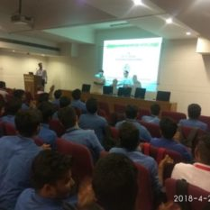 FI-Expert-Talk-on-Environmental-Concerns-and-Industrial-Control-Strategies-by-Dr.-C.-L.-Verma-1-400×400