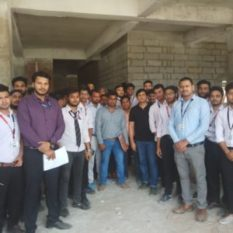 FI-Industrial-Visit-of-Civil-Engineering-students-to-Crest-Hospital-Project-Site-1-300×300
