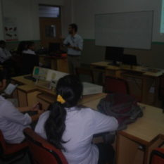 FI-DAY-4-Industrial-Visit-of-B.Tech_.-Final-Year-1-300×300