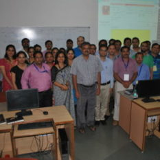 "FI-Faculty-Development-Program-on-""Analog-Embedded-Systems""-3-4-300×300"
