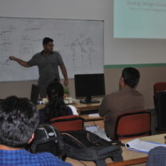 "FI-Faculty-Development-Program-on-""Analog-Embedded-Systems""-7-300×300"