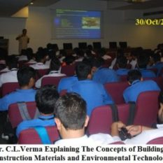 FI-Guest-Lecture-by-Dr.-C.L.Verma-1-300×300