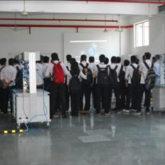 FI-Industrial-Visit-of-B.Tech_.-Final-Year-2-300×300