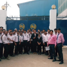 FI-Industrial-Visit-to-Rajendra-Gears-for-3rd-Year-students-of-Department-of-Mechanical-Engineering-ABESIT-Ghaziabad-1-300×300