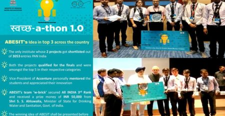 Swachhathon-1.0-ABESIT-creates-history-in-student-Ideation-and-Innovation-competition