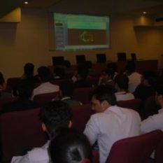 Workshop-on-Android-App-Development-by-Department-of-Information-Technology-2-300×300