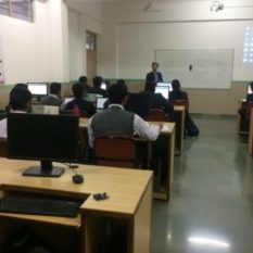 training-program-on-Embedded-Systems-IoT-1-300×300