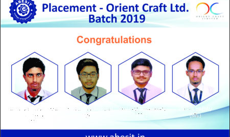 Selections in Orient Craft Ltd.