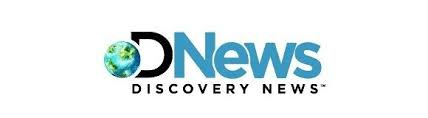 discovery-news