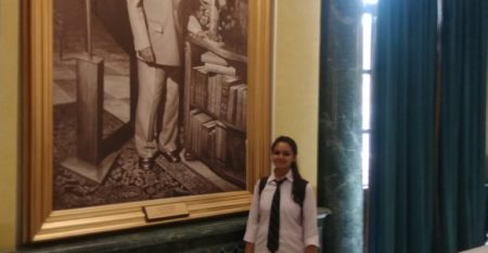 ABESIT-student-Parnita-Sharma-invited-to-Rashtrapati-Bhavan-768×1024