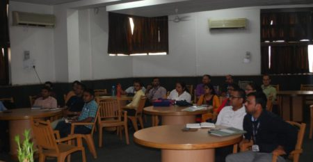 Day-4-5-Days-FDP-on-Artificial-Intelligence-Machine-Learning-Interdisciplinary-Approach-for-Applications-5