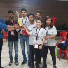 FI-ABESIT-Excels-in-Business-Plan-Competition-at-AKTU%u2019S-State-level-Technical-Literary-and-Management-Events-Fest-2017-18-2-300×300