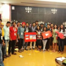 FI-ABESIT-Student-Vanshika-Garg-was-invited-to-worlds-first-Developer-Student-Club-Summit-by-Google-Developers-4-300×300