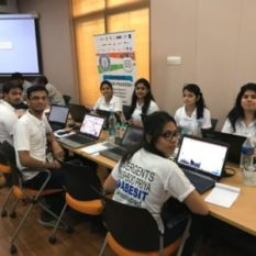 FI-ABESIT-Technical-Wizards-are-making-their-Wizardry-felt-in-the-Grand-Finale-of-Smart-India-Hackathon-2018-IMG-20180330-WA0022-300×300