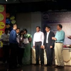 FI-ABESIT-excels-in-AKTU-Zonal-Technical-Literary-and-Management-Events-2018-Held-at-IPEC-Ghaziabad-from-22nd-March-to-24th-March-2018-1-300×300