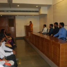 FI-Campus-Recruitment-Drive-of-AUGMATIKS-DSC_0013-300×300
