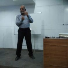 FI-Expert-Lecture-on-Balancing-of-Machines-7-300×300