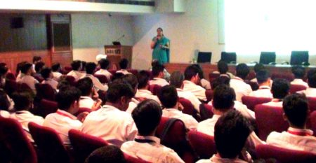 FI-Expert-Talk-on-Earthquake-Resistance-Design-of-Structures-By-Dr.-Shilpa-Pal-2