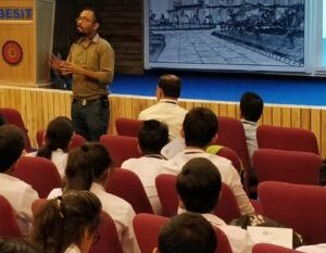 FI-Expert-Talk-on-Placement-Session-IMG_20180329_123115-300×300