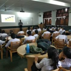 FI-Expert-talk-on-5G-by-Department-of-ECE-2-300×300