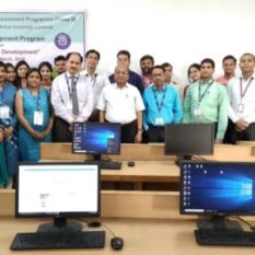 FI-FACULTY-DEVELOPMENT-PROGRAM-Android-App-Development-IT-Department-3-300×300