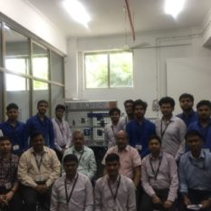 FI-Hydraulic-Automation-Technologies-at-Bosch-Rexroth-Center-of-Excellence-of-ABESIT-3-400×400