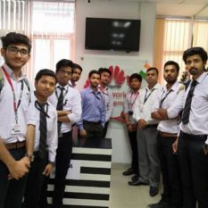 FI-Industrial-Visit-of-3rd-Year-ECE-students-to-Huawei-Network-Academy-IMG_20180327_152010-365×365