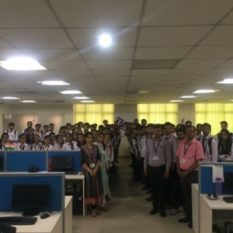 FI-Industrial-Visit-of-CSEIT-Students-to-CEBS-Worldwide-Noida-3-300×300