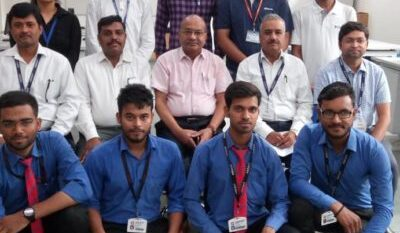 India-Skills-Competition-Qualifying-Rounds-FI