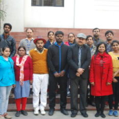 """5-Day-Faculty-Development-Program-on-""""Electromagnetics-Microwave-RF-Antenna-Design""""-concludes-successfully-at-ABESIT-3-300×300"""