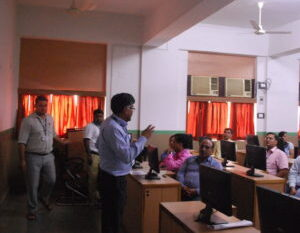 FI-ABESIT-Faculty-Visit-to-Centers-of-Excellence-XIV-300×300