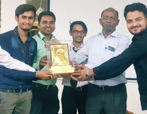 FI-ABESIT-wins-3rd-position-at-AKTU-Kalam-Center-for-Innovation-Incubation-sponsored-Startup-Pitch-Competition-on-15th-November-2017-at-AKTU-Lucknow-Campus-4-300×300