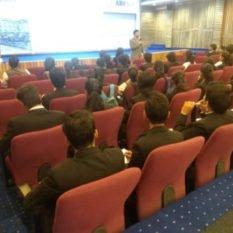 FI-Campus-Recruitment-Drive-of-QA-InfoTech-2-300×300