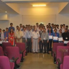 FI-Certificates-Award-Ceremony-of-Summer-Training-Program-2017-Phase-1-2-300×300