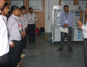 FI-DAY-3-Industrial-Visit-of-B.Tech_.-Final-Year-5-300×300