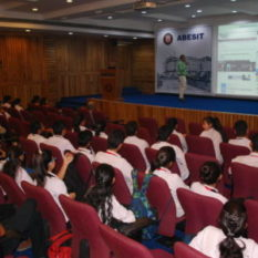 """FI-Expert-Talk-on-""""Emerging-Trends-and-Technologies""""-4-300×300"""