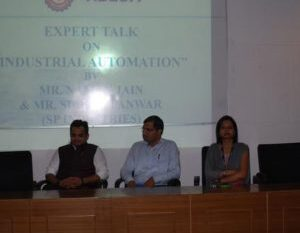 FI-Expert-Talk-on-Industrial-Automation-by-Mr.-Naman-Jain-from-SP-Industries-1-300×300