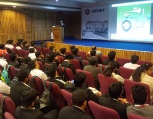 FI-Expert-lecture-by-Air-Commodore-S.S.-SAXENA-VSM-retd.-4-300×300