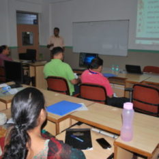 "FI-Faculty-Development-Program-on-""Analog-Embedded-Systems""-1-3-300×300"