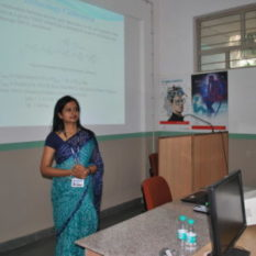 "FI-Faculty-Development-Program-on-""Analog-Embedded-Systems""-5-2-300×300"