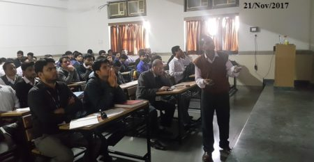 FI-Guest-Lecture-on-Quality-Assurance-in-Concrete-Construction-by-Dr.-S.-C.-Maiti-1
