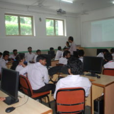 FI-Industrial-Visit-of-B.Tech_.-Final-Year-3-1-300×300
