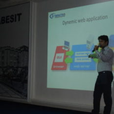 FI-One-Day-Workshop-On-Web-Designing-using-PHP-3-300×300