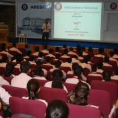 FI-One-Day-Workshop-on-IoT-2-300×300