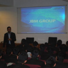 FI-Pre-Placement-Talk-by-JBM-1-300×300