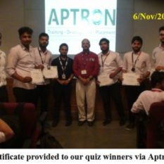 FI-Seminar-by-Aptron-India-on-Revit-for-students-of-Civil-Engineering-4-300×300