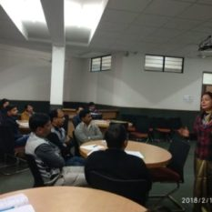 FI-Workshop-for-First-Year-Teaching-Faculty-4-300×300