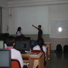 "FI-Workshop-on-""Android-App-Development""-under-Google-Developer-Student-Club-2-300×300"