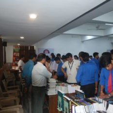 Fi-ABESIT-Library-Two-Days-Book-Exhibition-4th-5th-Oct.-2017-04-300×300
