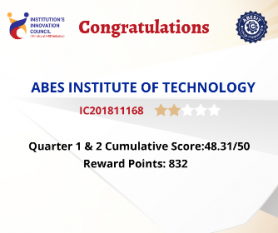 ABES INSTITUTE OF TECHNOLOGY (2)